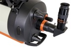 The Celestron Edge 2 is astronomy instrumentation for the ages