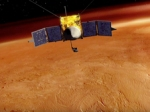 Maven is improving our understanding of Mars