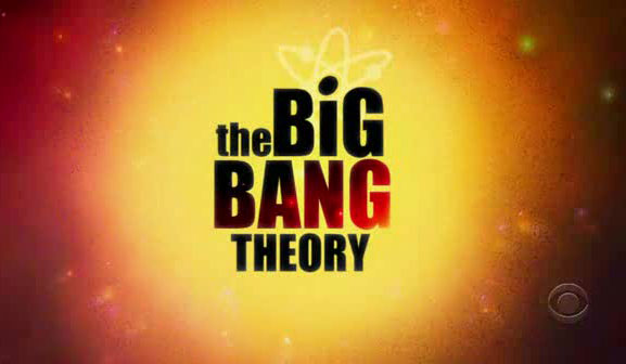 The term Big Bang is actually not the right way to describe the beginning of the universe