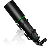 ISTAR's Phoenix WFT 204-6 Comet Hunter can help you travel to Comet ISON