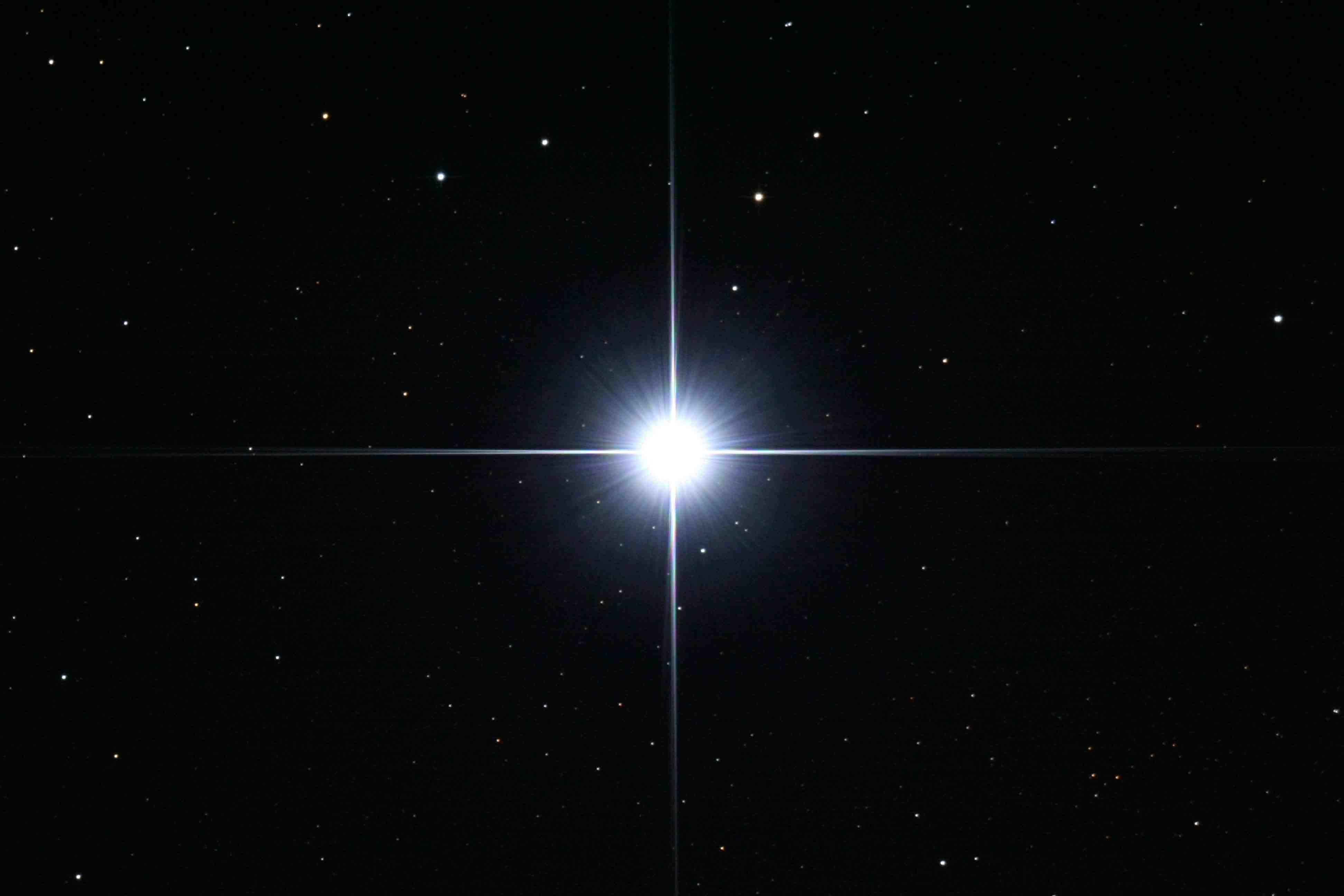 sirius c star - photo #18