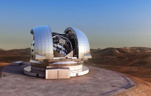 Earth-based telescopes used to find problem asteroids coming near Earth need to be improved