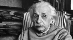 Albert Einstein's spacetime and General and Special Theories of Relativity have helped lay the foundation of many present space theories.