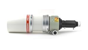 Takahashi FSQ-106ED f/5 Double ED Refractor