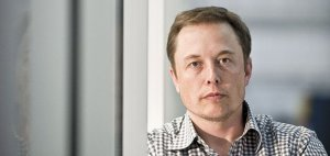South African-born entrepreneur Elon Musk, 40, ended up in the United States because, he says, it's where great things happen. Musk is gambling that his company, SpaceX, can change the world with its Falcon rockets and Dragon capsules by carrying cargo, and eventually people, to orbit. (Space X) Read more: http://www.airspacemag.com/space/is-spacex-changing-the-rocket-equation-132285884/#gYyRg6biy0KeghKU.99 Save 47% when you subscribe to Air & Space magazine http://bit.ly/NaSX4X Follow us: @AirSpaceMag on Twitter
