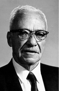 Rudolph Leo Bernhard Minkowski 28 May 1895 1961 Bruce Medalist 4 January 1976