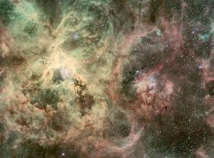 hs-2010-14-c-large_web