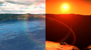 mars_crater_wet_dry