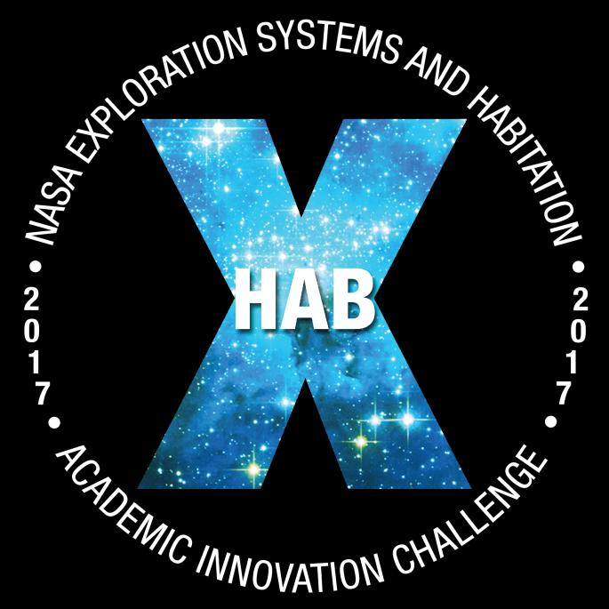 nasa-xhab-logo_0